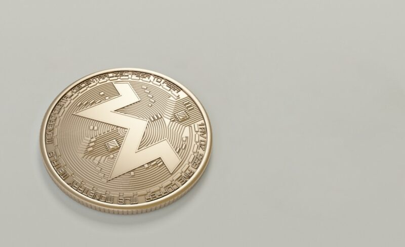 Is Monero (XMR) a Good Investment? 4 Big Things to Know Now