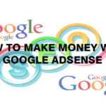 How to Make Money with Google AdSense. Get approved in five days.