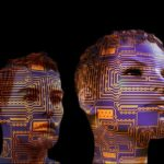 Who is Right in the Musk & Zuck Square Off on the Future of AI?