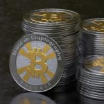 4 Easy Ways to Get Bitcoins and Altcoins in Your Wallets