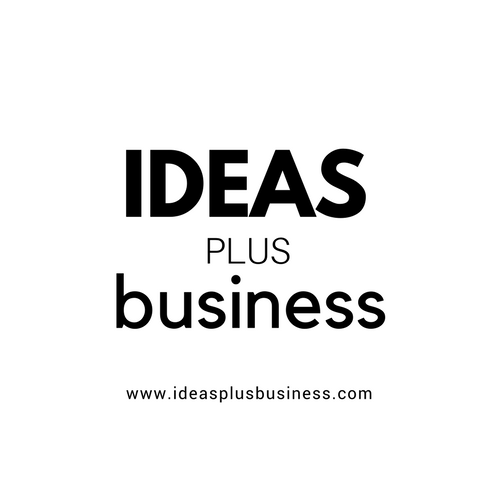 Business and marketing blog for entrepreneurs