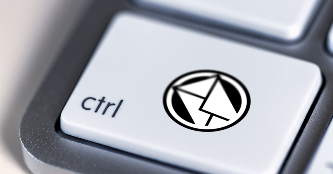 Top 6 Powerful Follow-up Email Tools to Boost Marketing