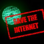 Net neutrality rules: What you should know and its effects on your business