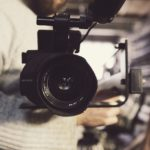 Five ways to create an excellent digital video marketing strategy