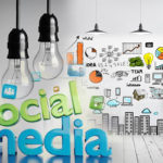5 Ways Social Media Is a Complete Marketing Solution for Your Business