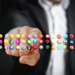 7 Urgent Reasons to Automate Your Marketing