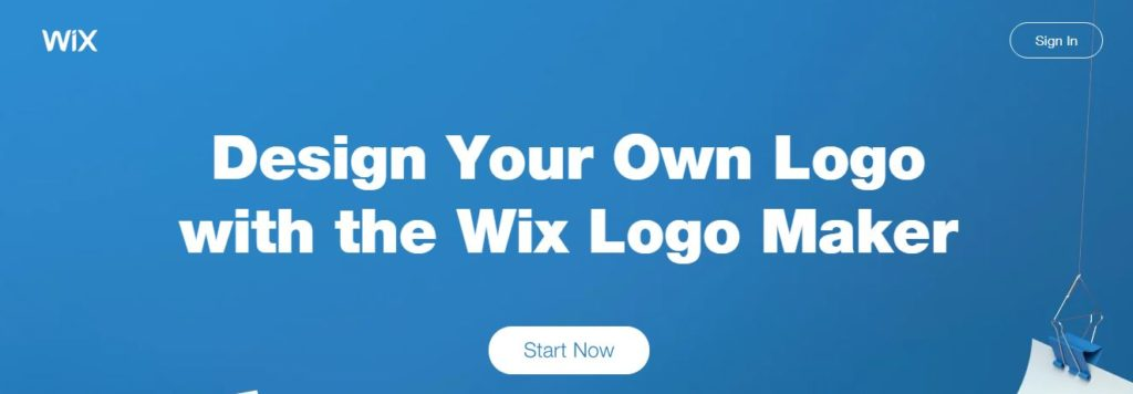 5 Simple Growth Strategies to Boost your Brand Online with Wix 1 Small business and marketing blog