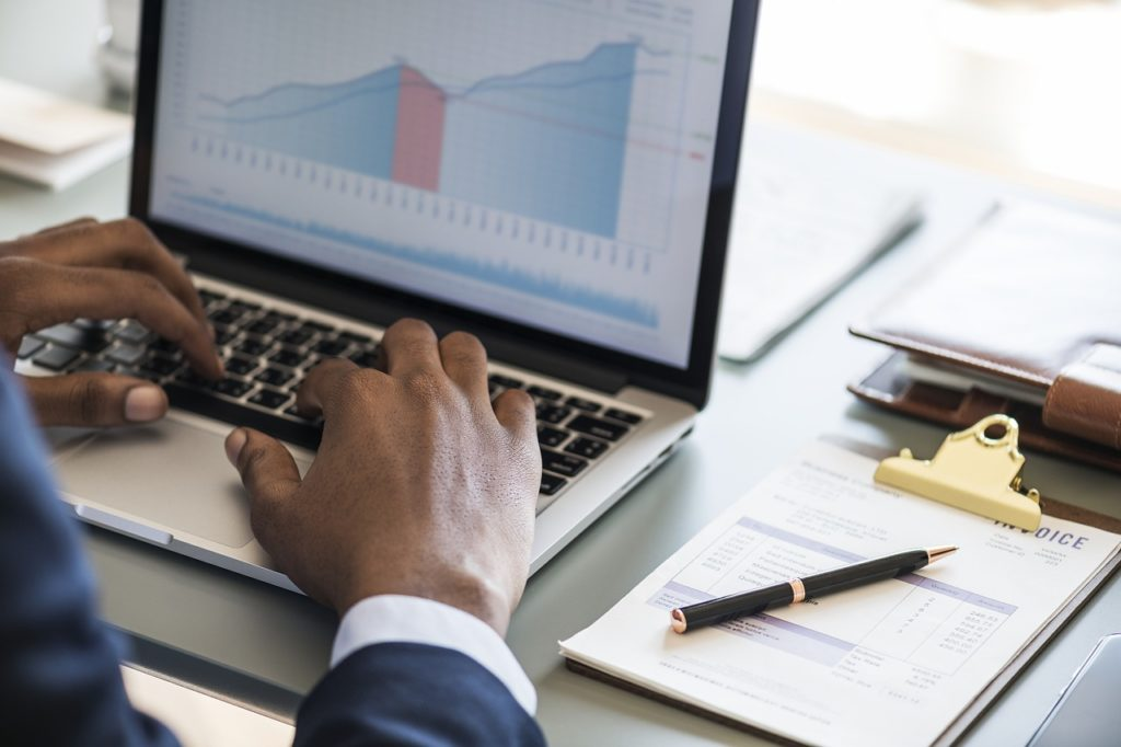 Choosing The Right CMMS For Your Company