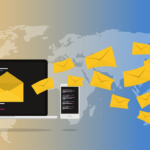How to start a media company based around daily email newsletters