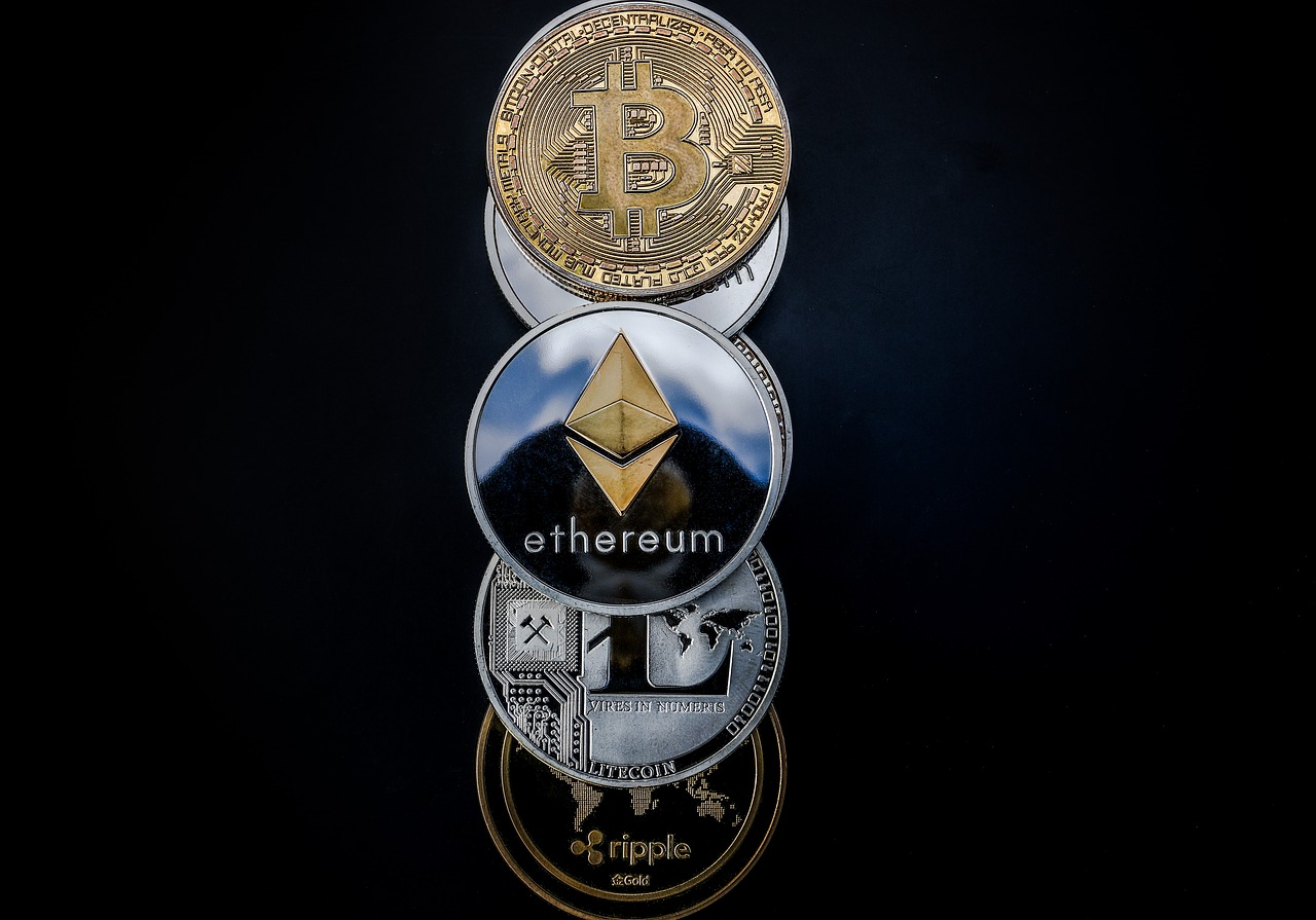 Ethereum Wallets, dApps and ERC 20 Tokens 5 Small business and marketing blog