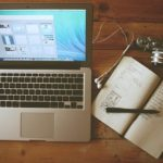8 Important Elements to Consider When You Redesign Your Blog