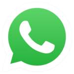 How to Use WhatsApp on Your Desktop Computer Without Phone