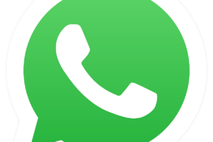 How to Use WhatsApp on Your Desktop Computer Without Phone 10 Small business and marketing blog