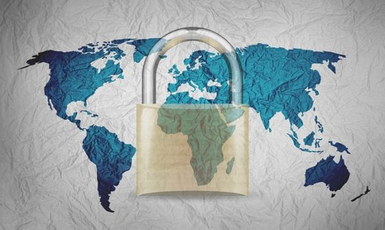 4 Benefits of A Top Level SSL Certificate For Your Website