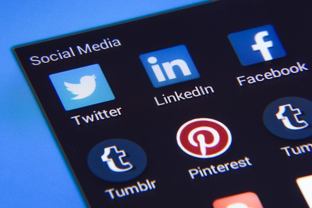 10 Top Social Media Marketing Tips For Business Growth