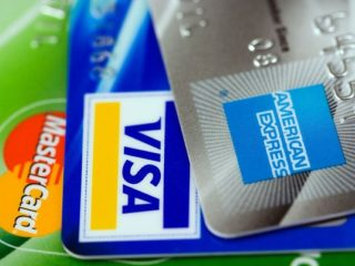 Top 6 Interesting Credit Card Facts to Manage Your Finances