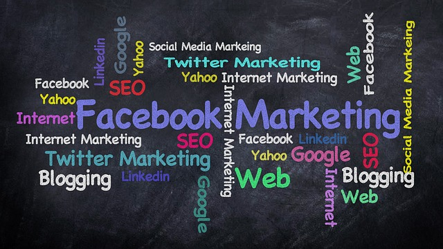 Top 8 Practical Social Media Marketing Do's and Don'ts