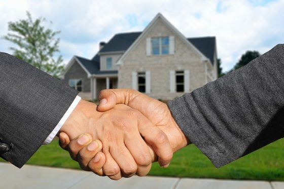 7 Ways to Do Real Estate Leads Generation the Modern Way