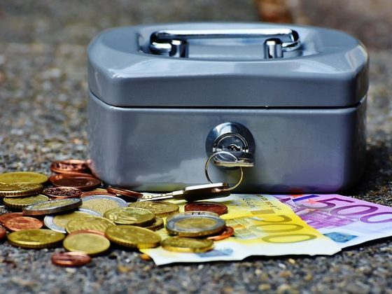 Top 10 Financial Tips for Massive Success in Your Business