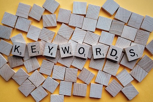 Six Keyword Research Brainstorming Tips for Top Notch SEO