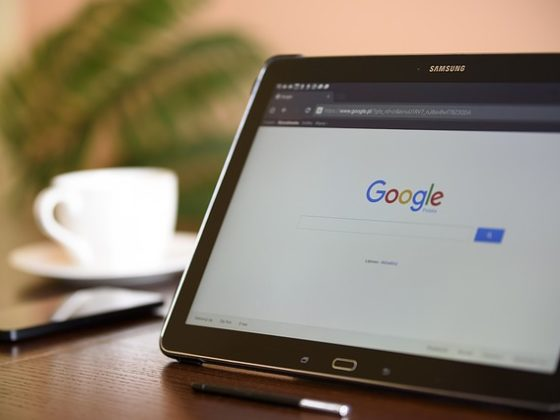 4 Smart Ways to Use Search Engines to Launch Your Business