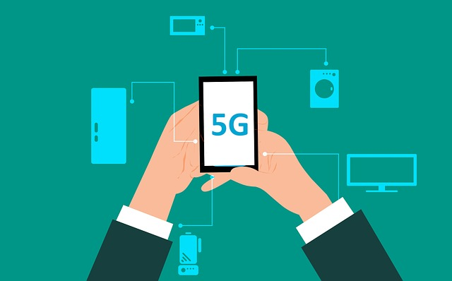 9 Great Ways 5G Technology Will Impact Mobile Apps in Future