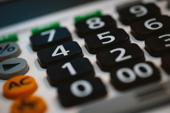 6 Reasons Why Basic Financial Accounting is Important to Any Business