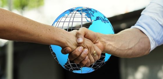 5 Smart Ways to Effectively Manage Your Global Business