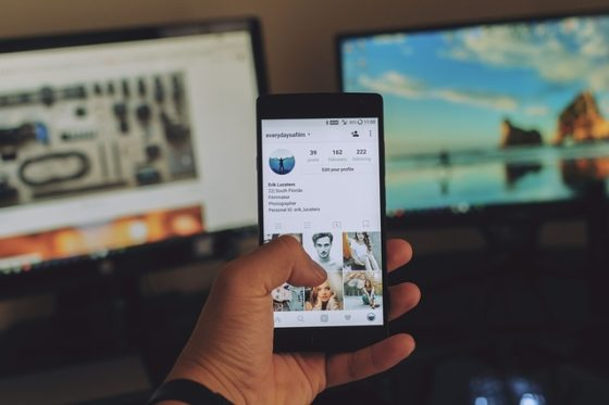 6 Ways to Use Social Media Marketing to Generate Explosive Growth