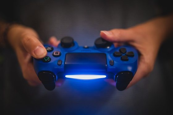 10 Steps to Turn Your Professional Gaming Hobby to A Glowing Career