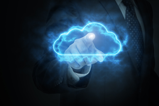 3 Top Reasons Why Third Party Cloud Hosting is an Ultimate Choice