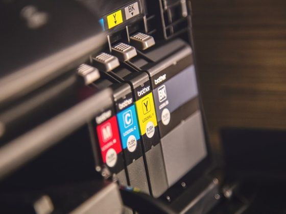 6 Top Smart Tips to Know Before You Buy an InkJet Cartridge