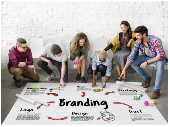 3 Simple Ways to Define Clear Brand Values for Your Company