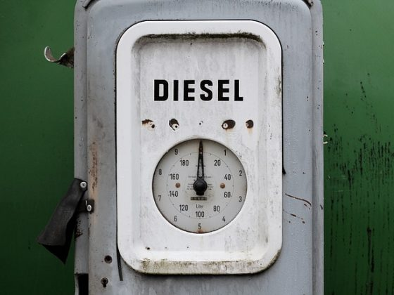 Diesel Engines: The Pros And Cons Of Buying A Diesel Car