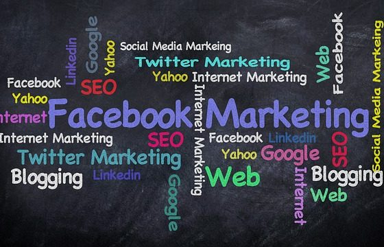 101 Reasons Why the Right Digital Marketing Channels Matter