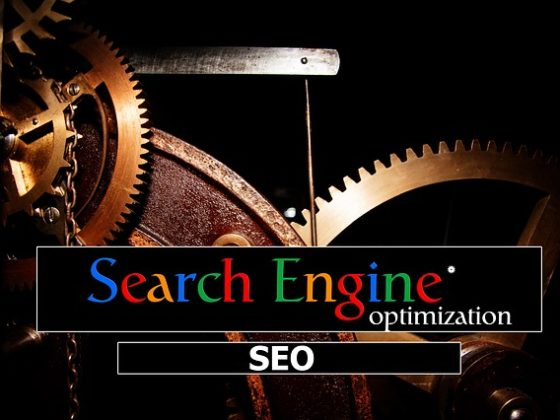 Top 10 SEO Trends To Boost Your Rankings In 2020