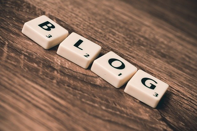 Write a Good Blog Article With These 15 Practical Tips