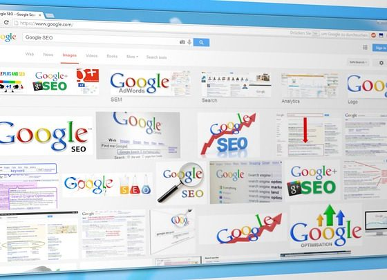 9 Best Google Chrome Extensions for Savvy Digital Marketers