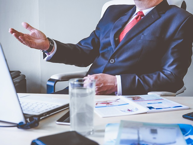 3 Ways to Balance Being the Boss and the Only Employee in Your Company