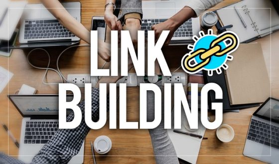 Why Long-Term Link Building Strategies Always Win over Short-term Ones