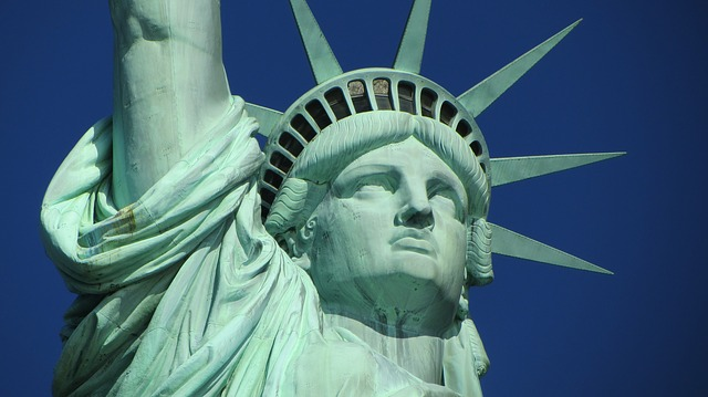 8 Smart Tips Everyone Should Know Before Visiting the USA