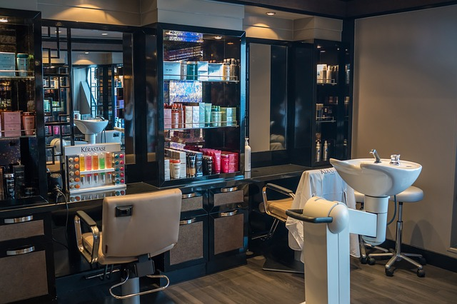 Top 7 Costly Beauty Salon Business Mistakes that Can Lead to A Big Time Loss