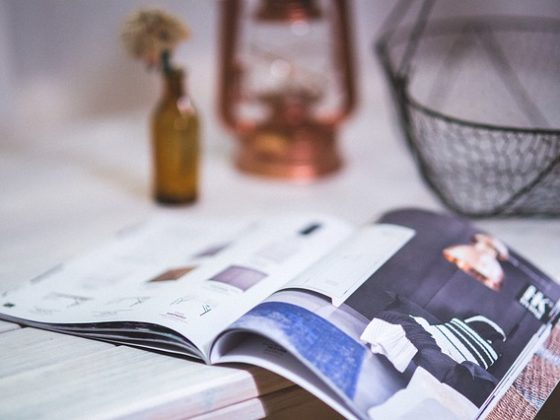 5 Prominent Businesses that Need Catalog Marketing