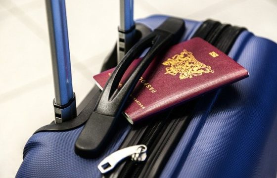 Top 9 Smart Tips for an Efficient Business Travel