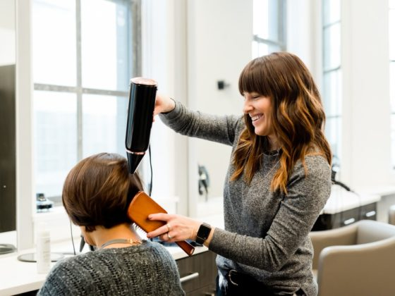 Top 5 Hair Salon Promotion Ideas for your Business