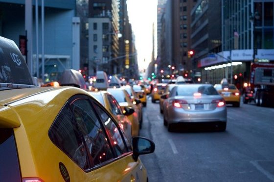 7 Easy Tips For Fleet Management In Your Small Business