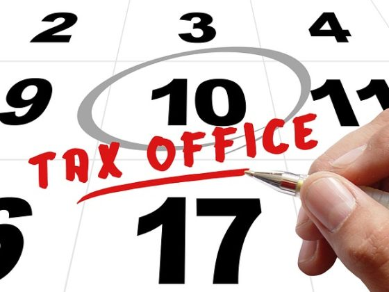 2020 Tax Trends for Taxpayers and Crucial Steps to Prepare for Tax Season 2 Business ideas and resources for entrepreneurs