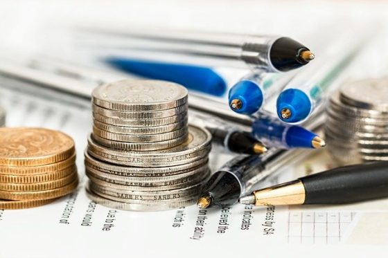 How Debt Funds Can Help In Saving Income Tax