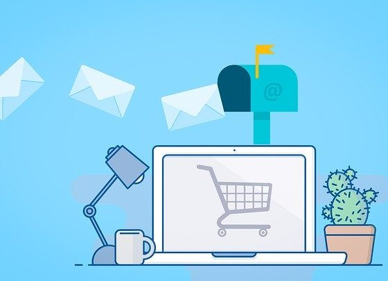4 Top Strategies to Run A Successful Dropshipping Business