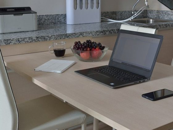 Is Work From Home (WFH) Going to Become A Growing Trend?